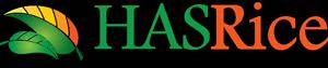 has_rice_pakistan_logo